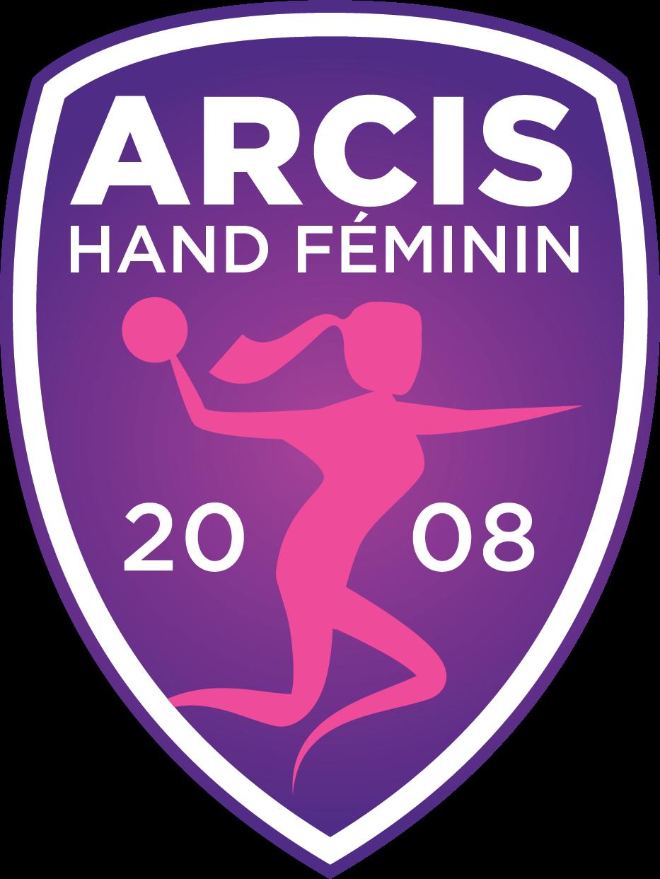 Arcis Handball Féminin