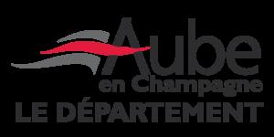 Conseil départemental Aube